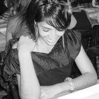 Patrícia Rosa