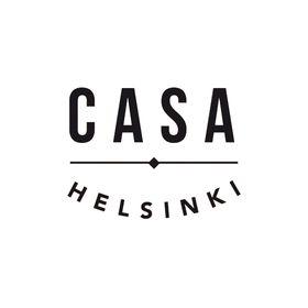 Casa Helsinki