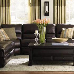 Gilliam Thompson Furniture