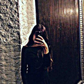 Ines ✨