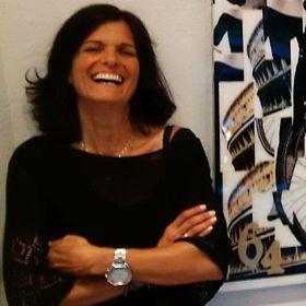 Michelle Vella Art