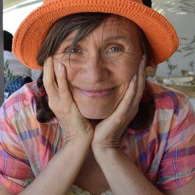 Anita Vaamartveit, Blissful Artist