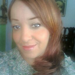 Marisol Hilario Garcia