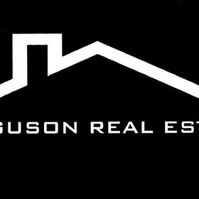 Ferguson Real Estate