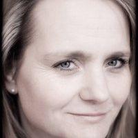 Christina Wunderlich