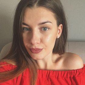 Miroslava Kontúrová