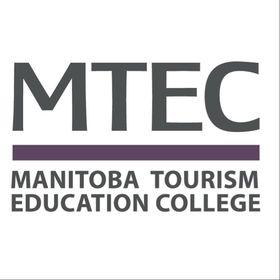 Manitoba Tourism Education College