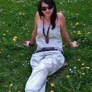 Jasmin Lehner