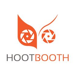 HootBooth Photo Booth
