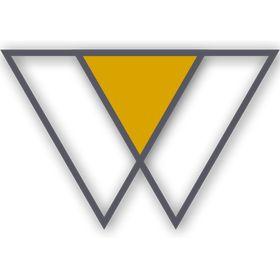 WOO Design