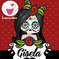 Gisela Díaz Rivera