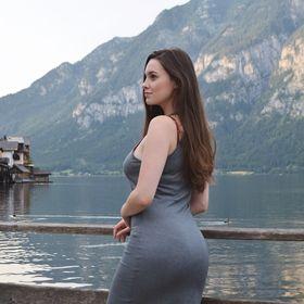 Erika Bartošová