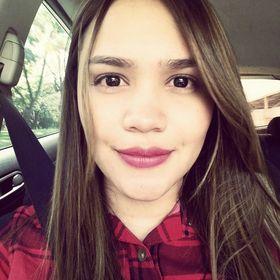 Valeria Caldera C