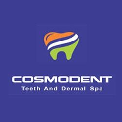 Cosmodent Gurgaon