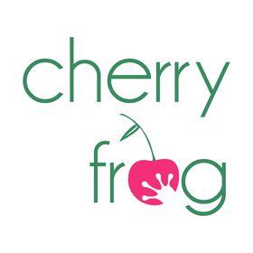 CherryFrog