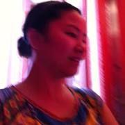 Elie Jiyoung Cho
