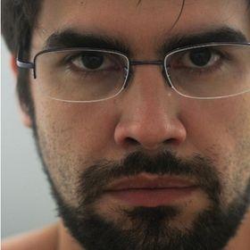 Vitor Braga
