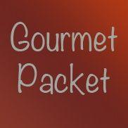 gourmetpacket
