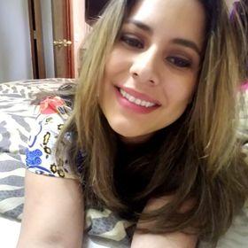 Gabriela Chumbe