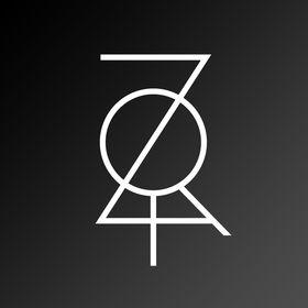 Zocorra