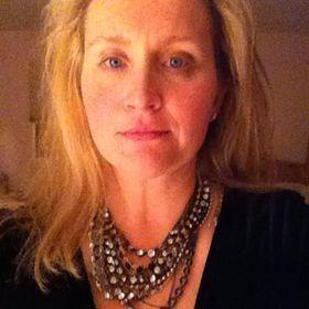 Kathleen Wynia