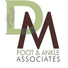 DM Foot and Ankle Associates