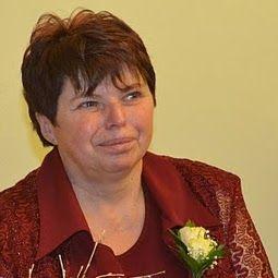 Alena Brovjakova