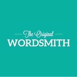 The Original Wordsmith Ltd