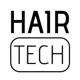 Treses Hairtech