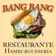 Bang Bang Barcelona