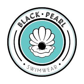 Black Pearl Swimwear