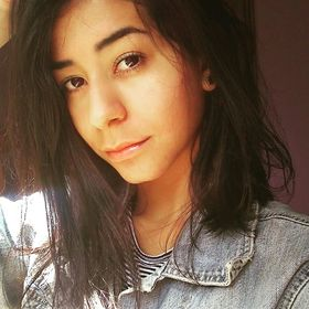 Luana Tavares