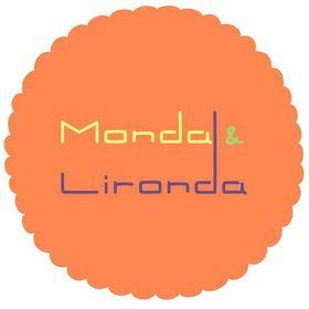 Monda&Lironda