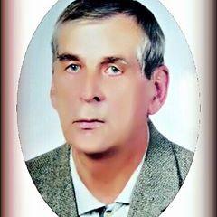 Zenon Mańkowski