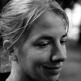 Leena Taipale