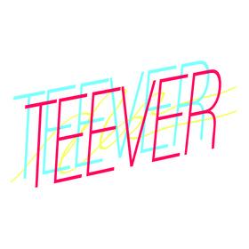 Teever