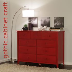 Gothicfurniture