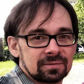 Tomasz Szpalerski