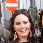 Paola Acquapendente