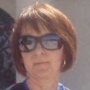 Marta Hargašová