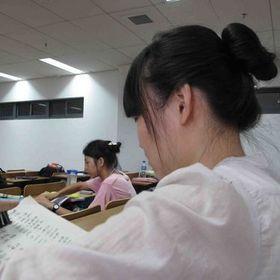 Xu Yiwen