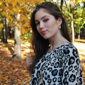 Ioana Iftime