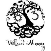 Willow Moon Shop