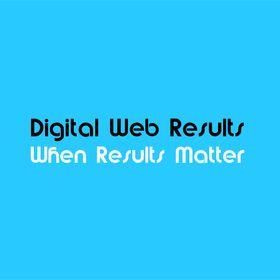 Digital Web Results