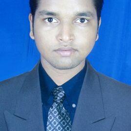 Rakesh kumar Shaoo