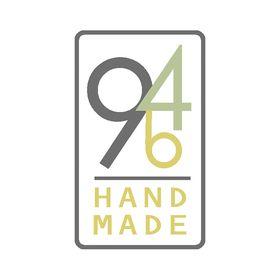 94b Hand Made