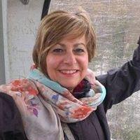 Florella Brunelli