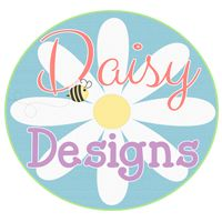 Daisy Designs ✿ Teachers Pay Teachers Seller of Elementary Classroom Ideas and Resources