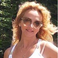 Elena Uliyanova