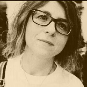 Cinzia Fagiolo
